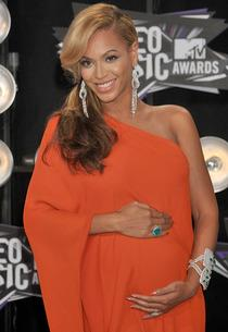 Beyonce | Photo Credits: Gregg DeGuire/Getty Images