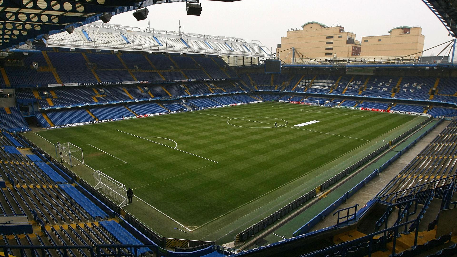 Chelsea reveals £23.1M loss and drop in turnover