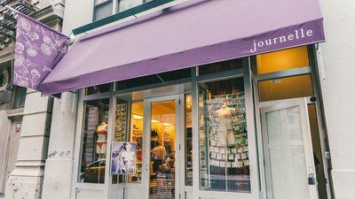 Here's the Easiest Way to Get a Discount at Journelle