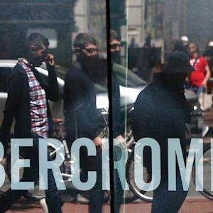 Abercrombie loses Supreme Court religious accommodation case