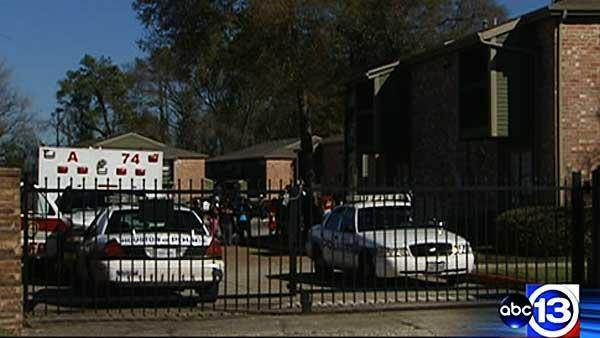 Boy dies in accidental shooting; dad charged