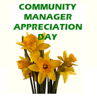 5 Business Savvy Ways to Celebrate Community Manager Appreciation Day image online community manager appreciation day business savvy