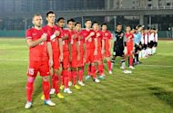 Fifteen LionsXII players called up for India friendly
