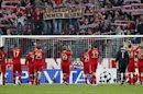 Munich final braced for corporate takeover
