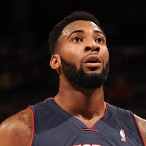 Nightly Notable - Andre Drummond