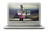 The new Chromebook is currently available to pre-order in the US and UK