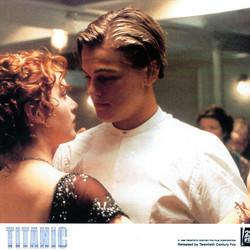 'Clueless' Star Was 'Heartbroken' To Lose 'Titanic' Role To Leo