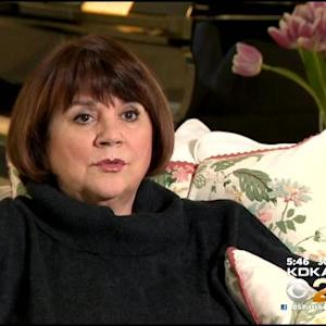 Linda Ronstadt Opens Up About Battle With Parkinson's Disease