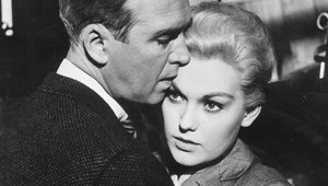 Cannes: Kim Novak To Be Guest …