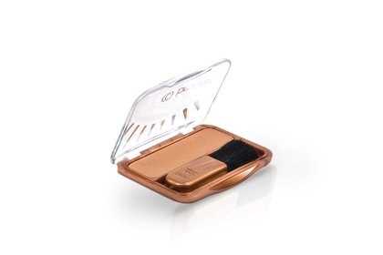 THE WORST NO. 2: COVERGIRL CHEEKERS BRONZER, $4.49