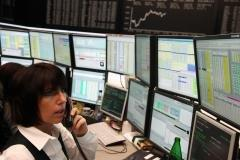 European Equities Have 'Rarely Been So Appealing'