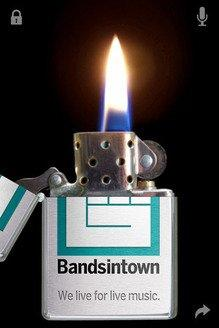 Zippo And Bandsintown Team Up To Drive Higher Engagement With Artists And Their Fans