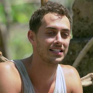 Survivor - Method To This Madness (Preview)