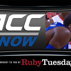 Duke's Rasheed Sulaimon Dismissed From Program | ACC Now