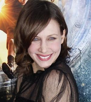Why Vera Farmiga is 'Bates Motel's' Perfect Creepy Mom