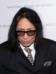 Rodriguez Weighs Potential Third Album