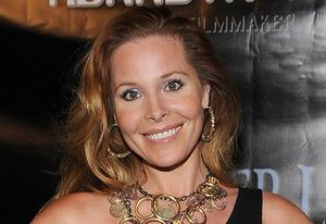 Tami Erin | Photo Credits: John M. Heller/Getty Images