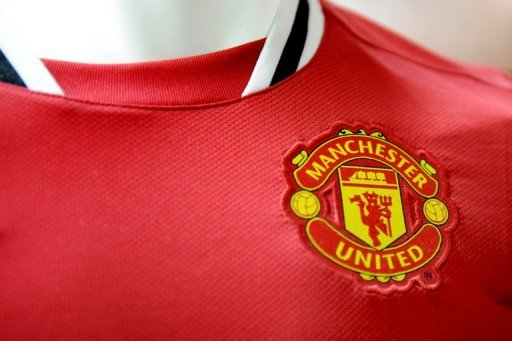 Manchester United has announced it hopes to earn over $300 million in its proposed IPO on Wall Street