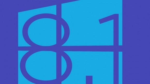 Free Windows 8.1: What's the Big Deal?