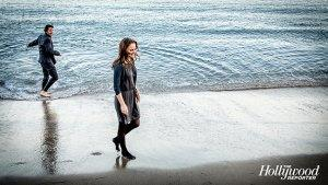 Cannes First Look: Terrence Malick's 'Knight of Cups' With Natalie Portman (Exclusive Image)