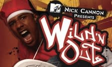 MTV2 Bringing Back Nick Cannon's 'Wild'N Out'