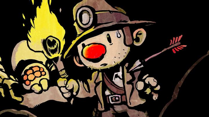 Another Spelunky record falls, and this one took more than five hours