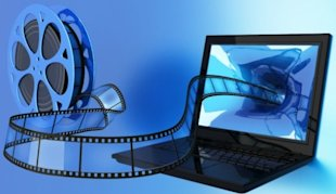 How Will Creating Videos Help Your Business? image creating videos6