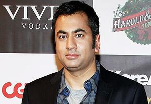 Kal Penn | Photo Credits: Joe Kohen/WireImage