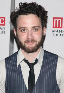 Eddie Kaye Thomas | Photo Credits: Rob Kim/Getty Images