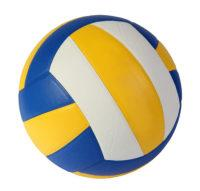 Faith Christian to launch new co-ed volleyball program this winter