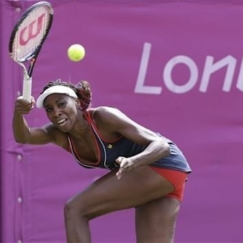 Venus, Serena Williams advance at Olympics The Associated Press Getty Images Getty Images Getty Images Getty Images Getty Images Getty Images Getty Images Getty Images Getty Images Getty Images Getty