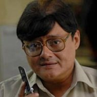 &#39;Kahaani&#39; Sequel Might Have Saswata Chatterjee Playing Bob Biswas Again!