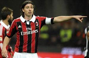 Montolivo: AC Milan must beat Bologna