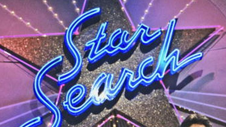 Remembering the Real Stars of 'Star Search'