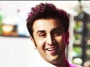 SAAWARIYA to BESHARAM: Casanova Ranbir Kapoor celebrates his 31st Birthday