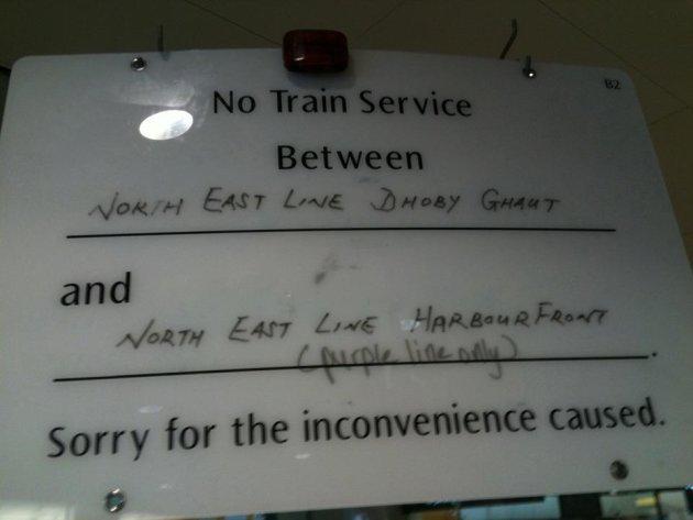 service on nel resumes sbs transit yahoo