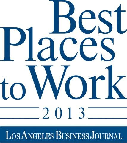 Velocify Recognized as Top Place to Work for Fourth Consecutive Year