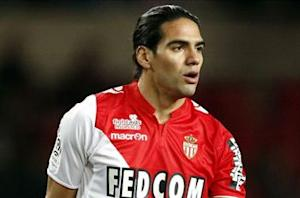 Falcao set to stay put, PSG to chase Cabaye: January transfer plans of Ligue 1's big clubs