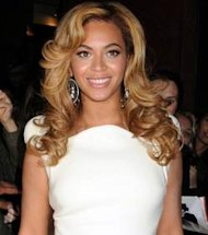 Beyonc livre ses conseils beaut au magazine People