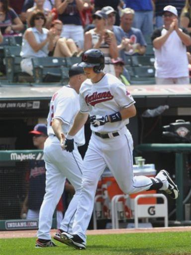 Emergency starter Hernandez gets win for Twins