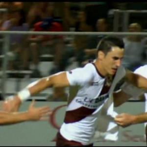 Sac Republic FC Hosts First Playoff Game