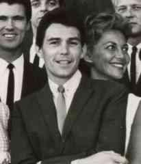 Sundance: James Franco Sets Pic On 60s Hollywood Hair Master Jay Sebring