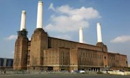 Exclusive: UKTI To Unveil 8bn Battersea Deal