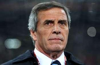 Tabarez issues Uruguay rallying cry after Chile defeat