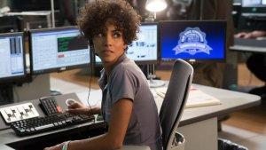 Box Office Report: 'Burt Wonderstone' Losing Friday to Halle Berry's 'The Call'
