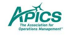 APICS Celebrates 100,000th CPIM Milestone and 40th Anniversary