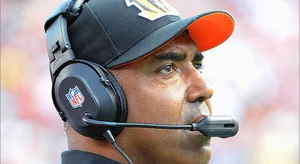 Bengals' boldness something to watch