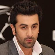Ranbir Kapoor Condemns Delhi Gang Rape, Asks Youth Not To Take Law Into Their Hands