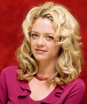 Lisa Robin Kelly, That 70s Show Star, Dead At 43