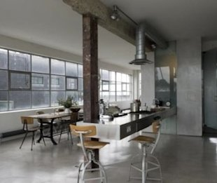 Photo Credit: Ochre via Remodelista